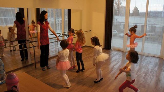 cursuri-balet
