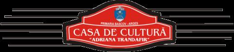 Casa de Cultura Bascov