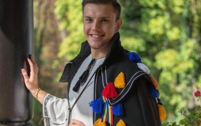 Noul manager al Casei de Cultură Bascov și-a preluat atribuțiunile